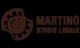 logo_martino