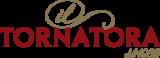 new_logo_tornatora