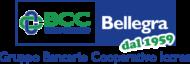 logo_bcc_bellegra_new