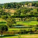 Castelgandolfo_Golf_Club