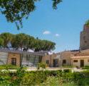 Circolo_Golf_Perugia_200x122