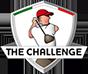 The Challenge Golf