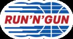 Logo_runngun