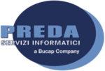 PREDA-logo-new